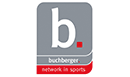 Buchberger network in sports