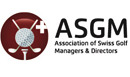 ASGM - Association Swiss Golf Managers