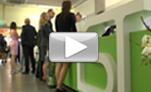 Video: Arbeitswelt Sportbusiness 2014