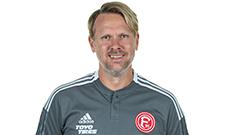Sascha Rösler