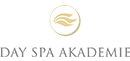 Bildungspartner Day Spa Akademie