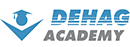 Bildungspartner DEHAG Academy