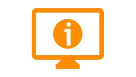 Online-Fachvortrag Ausbildung Betrieblicher Gesundheitsmanager