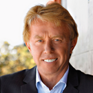 Dr Hans E. Ulrich, Institutsleiter