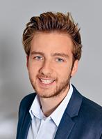Jannik Siggemann