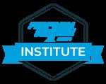 logo better performance institute