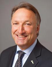 O-Ton Jürgen Gangl