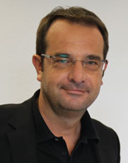 Markus Rauluk