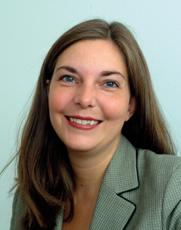O-Ton Sandra Warden