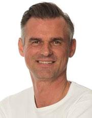Axel Wertz