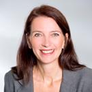 Alexandra Naumann