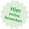 Online-Bewerbung