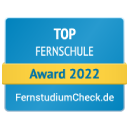 Zertifikate Top Institut IT-security