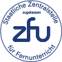 ZFU-zugelassen