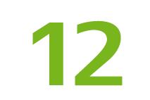 zwölf