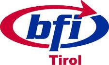 Das BFI Tirol ist neuer Kooperationspartner der IST-Hochschule.