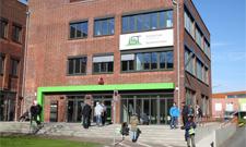 Am Samstag, 10. August, öffnet die IST-Hochschule die Türen.