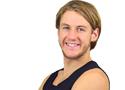 Andreas Hiemeyer ist Fitnesstrainer, Heilpraktiker und Stress- und Mentalcoach. Und noch ein bisschen mehr.