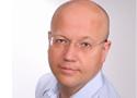 IST-Dozent Andree Schallehn wird im Webinar wertvolle Tipps geben.