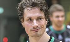 Ehemaliger Handball-Profi und IST-Absolvent Andreas Simon