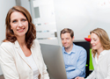 Betriebliches Gesundheitsmanagement: Im Februar starten!