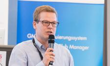 """Benjamin Willems zum Thema """"Fachkräftemangel""""."""