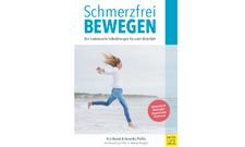 Wir verlosen das neue Buch von IST-Dozentin Veronika Pfeffer und Nici Mende