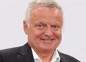 Robert Cordes wurde zum besten Berater für den Mittelstand ausgezeichnet.