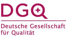 Einstieg ins professionelle Qualitätsmanagement