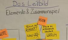 Workshop am IST: Neues Leitbild für den Freiburger Kreis