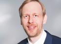 Prof. Dr. Felix Kempf war zu Gast beim ZDF.