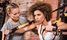 Der Sommer naht – im Juli Fitness-Karriere starten