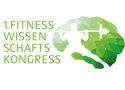Einladung zum 1. Fitnesswissenschaftskongress