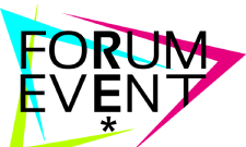 FORUM EVENT 2022: Save the date!