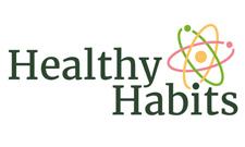 Healthy Habits Logog