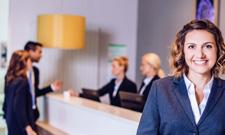 Neu ab September: Weiterbildung für das Personalmanagement