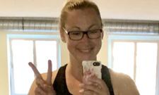 IST-Mehrfach-Absolventin Jana Lihl ist eine echte Powerfrau.