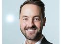 Joshua Butterhof ist IST-Absolvent und erfolgreicher Unternehmer.
