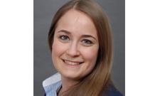 IST-Studentin Judith Richter ist erfolgreich im HR-Management tätig.