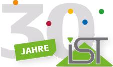 30 Jahre IST - 30 Jahre Bildung, die bewegt!