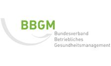 Bundesverband Betriebliches Gesundheitsmanagement sucht Gewinner