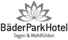Neue Kooperation: BäderParkHotel ist offizieller Partner des IST
