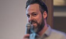 IST-Experte Marcel Schumacher erläutert, was einen attraktiven Arbeitgeber ausmacht.