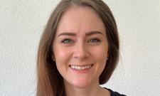 IST-Studentin Maria Mittendorfer arbeitet im Verein Fair Job Hotels.