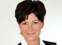 IST-Dozentin Martina Schumann wird durch das Webinar führen.