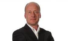 Michael Schöler ist Stress- und Mentalcoach.