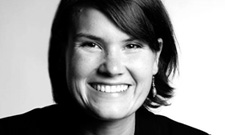 Dr. Miriam Goetz ist neue Professorin für Medienmanagement.