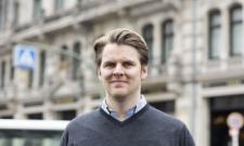 Moritz von Petersdorff-Campen führt IST-Webinar zur Toolbox Digitalisierung