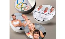 IST kooperiert mit dem Olympiastützpunkt Mecklenburg-Vorpommern.