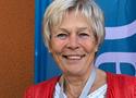 SpaCamp: Ingrid Ulbrich hat den IST-Bildungsgutschein gewonnen